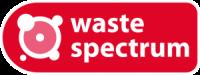 Waste Spectrum Spain